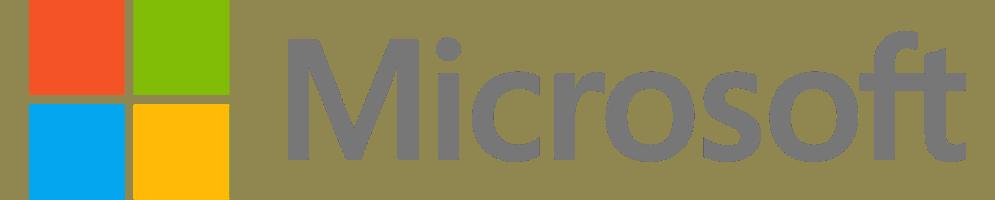 Microsoft-Logo-PNG-Transparent_