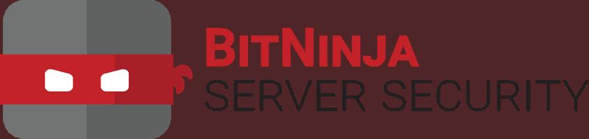 bitninja_logo_black-1024x243