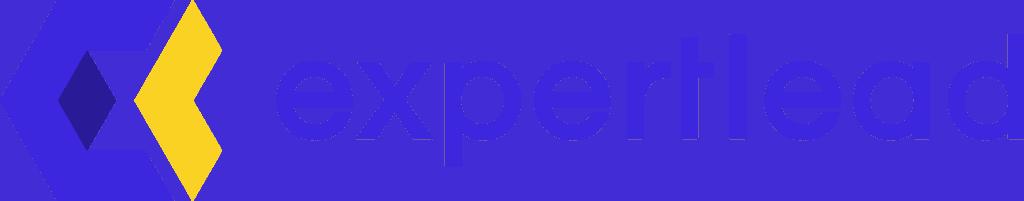 expertlead-logo-coloured