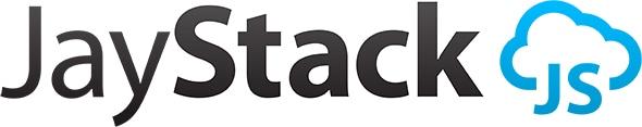 jaystack_logo